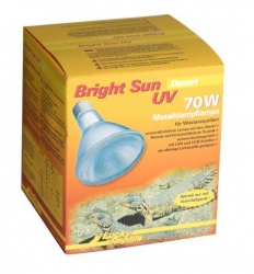 Bright Sun UV Desert 70W