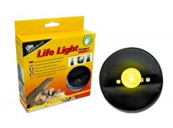 Life Light - Halogen rund