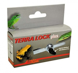 Terra Lock Plus - neues Modell