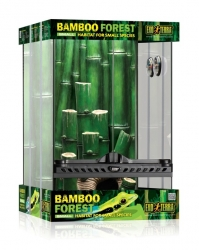 Bamboo Forest Kit klein