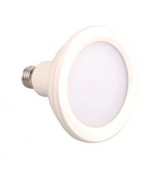 LED Sun FLOOD 18W E27 230Volt