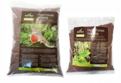 Repti Forest Bedding (6 Liter)