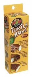 Turtle Bone 2 Sepiaschalen