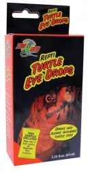 Turtle Eye Drops 64ml