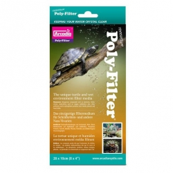 Reptile Polyfilter 100x 200 mm