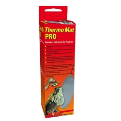 Thermo Mat PRO 10W 15x25 cm
