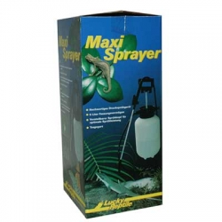Lucky Reptile Maxi Sprayer