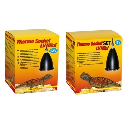 Thermo Socket LV Mini Set