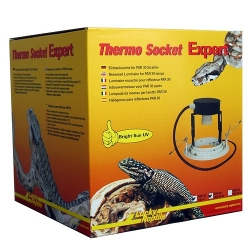 Thermo Socket Expert +Controller 70 Watt