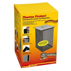 Thermo Protect Schutzkorb groß ca. 26x16x16 cm