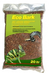 Eco Bark 20L Kieferrindeneinstreu