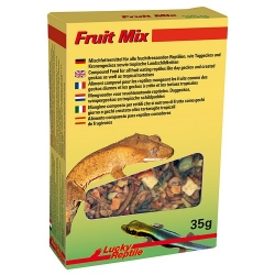 Fruit Mix 35g