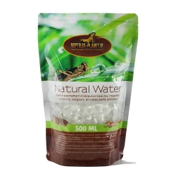 Natural Water  500 ml