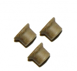 Terra Cliff Plugs (10 St.)