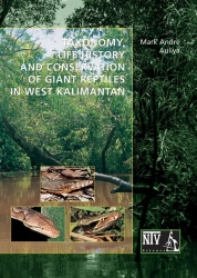 Taxonomy, Life History of Giant Reptiles Auliya, M.