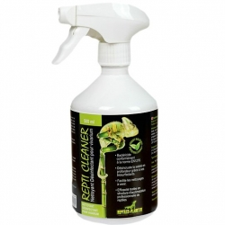 Repti Cleaner 130ML