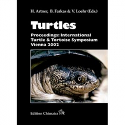 Turtles - Symposium Vienna