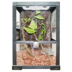Terrarium Smart Series 30x30x45 cm