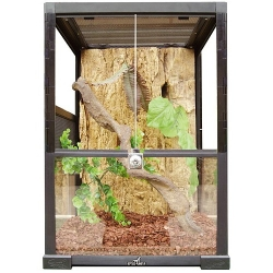 Terrarium Smart Series 40x40x60 cm