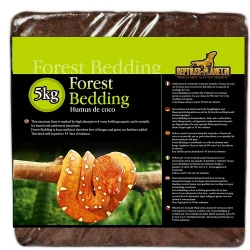Forest Bedding 5kg