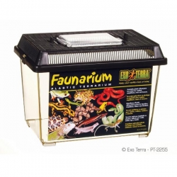 Faunarium small 230 x 155 x 170 mm