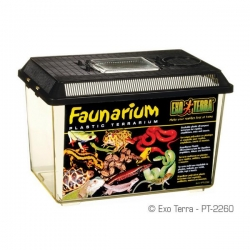 Faunarium medium 300 x 195 x 205 mm