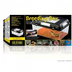 Breeding Box Medium Brutbox 302 x 197 x 155 mm