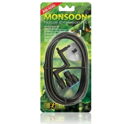 Monsoon Nozzle Extension Kit