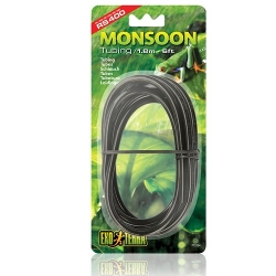 Monsoon Tubing Schlauch 1,8 m