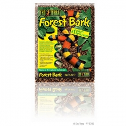 Forest-Bark 4,4l