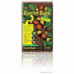 Forest-Bark 8,8l