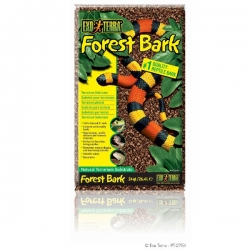 Forest-Bark26,4l