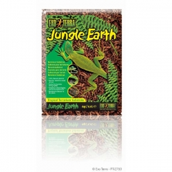 Jungle-Earth 4,4l