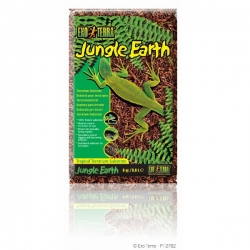 Jungle-Earth 8,8l