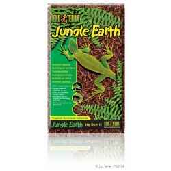 Jungle-Earth 26,4l